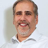 Rafael Otero